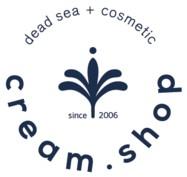 Логотип (торговая марка) ОООКрем Шоп