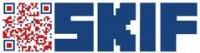 Логотип (торговая марка) ОООСкиф Эпп