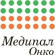 Логотип (торговая марка) Медипал