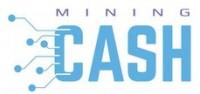 Логотип (торговая марка) ИПЛысанов Михаил Геннадьевич