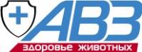 Логотип (торговая марка) ОООФитекс