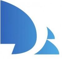 Логотип (торговая марка) ОООЛендсбэй