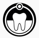 Логотип (торговая марка) Dental Clinic