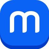 Логотип (торговая марка) Mottor