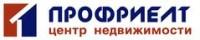 Логотип (торговая марка) ОООПрофРиелт