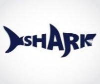 Логотип (торговая марка) Спортивный комплекс SHARK