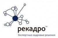 Логотип (торговая марка) Рекадро
