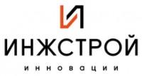 Логотип (торговая марка) ОООИнжСтрой-Инновации
