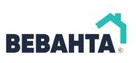 Логотип (торговая марка) ОООВЕВАНТА