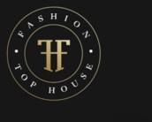 Логотип (торговая марка) ОООМодный Дом