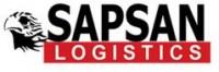 """ООО Сапсан - официальный логотип, бренд, торговая марка компании (фирмы, организации, ИП) """"ООО Сапсан"""" на официальном сайте отзывов сотрудников о работодателях /reviews/"""