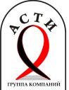 Логотип (торговая марка) ГК АСТИ