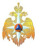 Логотип (торговая марка) Специальный отдел № 1 ФГКУ Специальное управление ФПС № 50 МЧС России