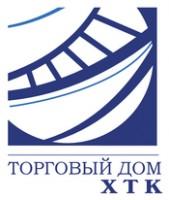 Логотип (торговая марка) ОООТорговый дом ХТК