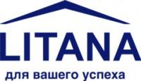 Логотип (торговая марка) Литана