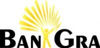 Логотип (торговая марка) BankGra