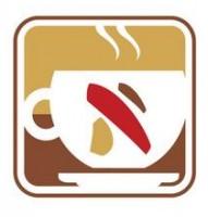 Логотип (торговая марка) El Cafe
