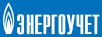 Логотип (торговая марка) ОООЭНЕРГОУЧЕТ