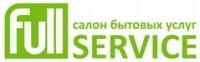 Логотип (торговая марка) ОООТрискел