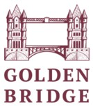 Логотип (торговая марка) ОООГолден Бридж