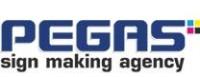 Логотип (торговая марка) ОООСИСТЕМА