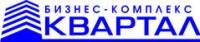 """БИЗНЕС-ПАРК ДЕЛОВОЙ КВАРТАЛ - официальный логотип, бренд, торговая марка компании (фирмы, организации, ИП) """"БИЗНЕС-ПАРК ДЕЛОВОЙ КВАРТАЛ"""" на официальном сайте отзывов сотрудников о работодателях www.EmploymentCenter.ru/reviews/"""