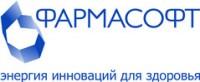 Логотип (торговая марка) НПК ФАРМАСОФТ