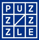 Логотип (торговая марка) Puzzle Capital