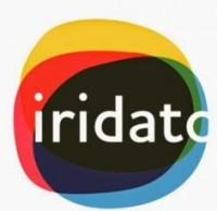 Логотип (торговая марка) Иридато