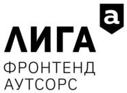 Логотип (торговая марка) ОООРакета