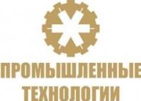 Логотип (торговая марка) АО Промышленные технологии