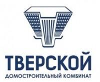 Логотип (торговая марка) Тверской ДСК