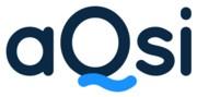 Логотип (торговая марка) АОПи Джи групп