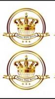 Логотип (торговая марка) ОООУниверсал Плюс