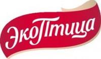 Логотип (торговая марка) СПССПК ЭКОПТИЦА
