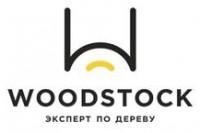 Логотип (торговая марка) АОВудсток