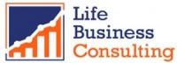 Логотип (торговая марка) ОООЛайф Бизнес Консалтинг