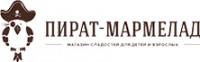 Логотип (торговая марка) ОООПиратМармелад