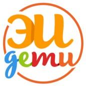 Логотип (торговая марка) ОООЕИ дети