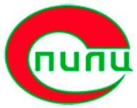 Логотип (торговая марка) СПИЛЦ