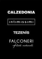 Логотип (торговая марка) ОООТелос