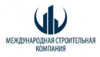 Логотип (торговая марка) ОООМеждународная Строительная Компания
