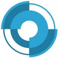 Логотип (торговая марка) ООО СПБ-Энерготехнологии