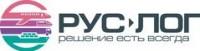 Логотип (торговая марка) ОООГК РУС-ЛОГ