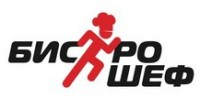 Логотип (торговая марка) ОООБИСТРОШЕФ