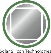 Логотип (торговая марка) ОООСолар Кремниевые технологии