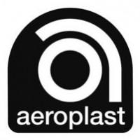 Логотип (торговая марка) ОООАЭРОПЛАСТ