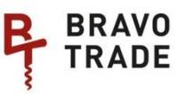 Логотип (торговая марка) ОООБраво Трейд