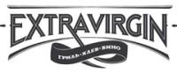 Логотип (торговая марка) ОООРС-Консалтинг