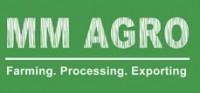 Логотип (торговая марка) ОООММ-Агро